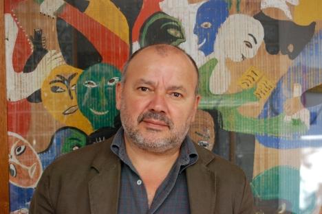 Clásicos: cine y música junto a Horacio Salinas