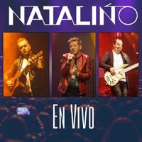 Natalino revisita su historia en disco en vivo