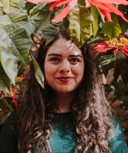 Connie Castro: Miscelánea