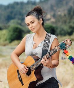 Otra canción de Paula Herrera