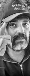 Roli Urzúa: «Fiskales me hace bien»