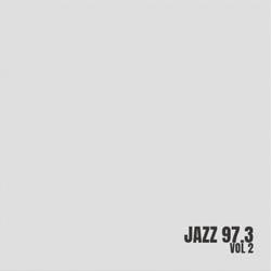 Jazz 97.3. Antología vol. 2