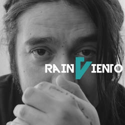 RainVento