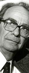 100 años de Orrego Salas