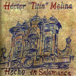 Hecho en Salamanca