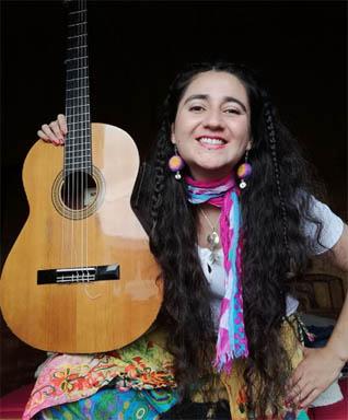 Carla Catalán