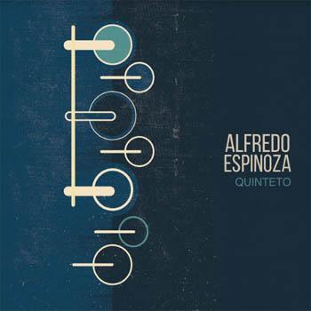 Alfredo Espinoza Quinteto