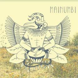 Mainumbi