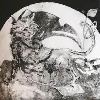 """Cuatro piezas incidentales para la obra de teatro """"El gato con botas"""""""