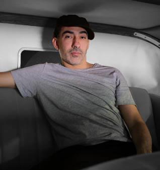 DJ Spacio