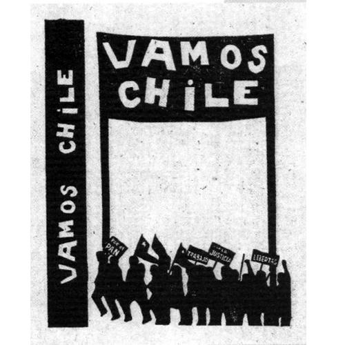 Vamos Chile