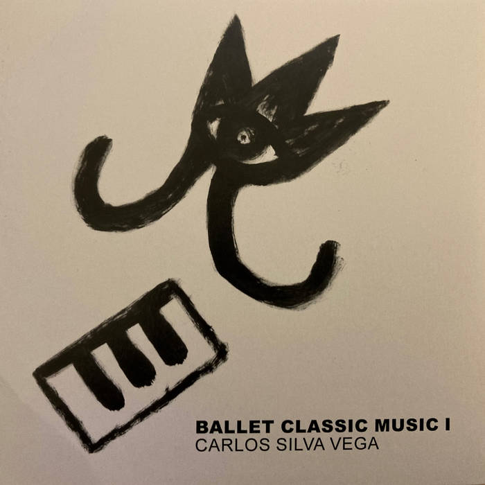 Ballet classic music I