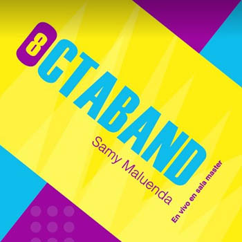 Octaband