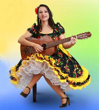 Lorena Oyarzún Vega