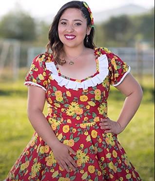 Tamara Yáñez