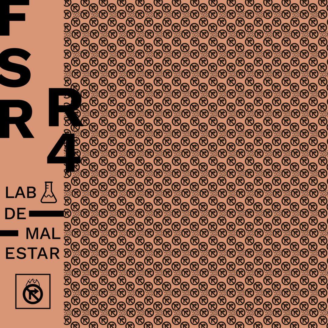 Laboratorio de Malestar: R4