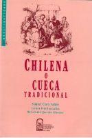 Chilena o cueca tradicional