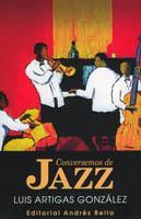 Conversemos de jazz