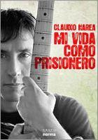 Mi vida como prisionero