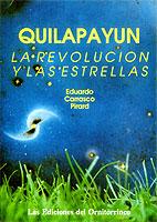 Quilapayún. La revolución y las estrellas