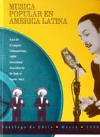 Música popular en América Latina