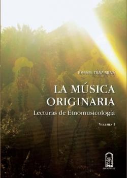 La música originaria