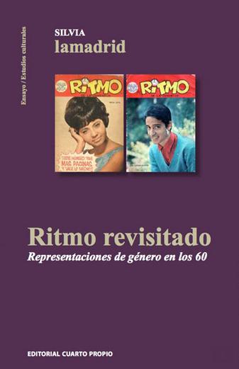 Ritmo revisitado. Representaciones de género en los 60