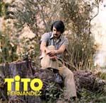 Tito Fernández