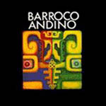 Barroco Andino