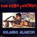 Por Cuba y Vietnam