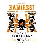 Rock guerrilla vol. 2