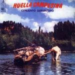 Huella campesina