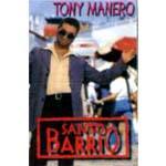 Tony Manero EP