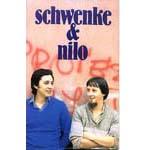 Schwenke y Nilo