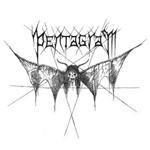 Pentagram EP