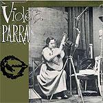 Canto y guitarra. El folklore de Chile vol. I