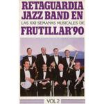 Las XXII Semanas Musicales de Frutillar '90, vol. 2