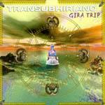 Gira-trip
