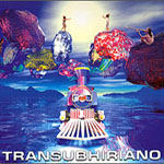 Transubhiriano