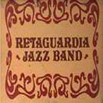 Retaguardia Jazz Band, volumen 3