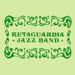 Retaguardia Jazz Band, volumen 4