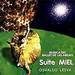 Suite Miel, música del Ballet de las Abejas