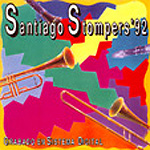 Santiago Stompers '92