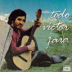 Todo Víctor Jara