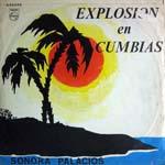 Explosión en cumbias