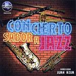 Concierto sabor a jazz
