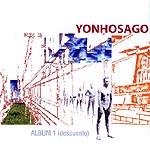Album 1 (descuento)