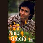 Nino García