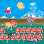 Aproximación a la música de Nino García