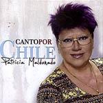 Canto por Chile